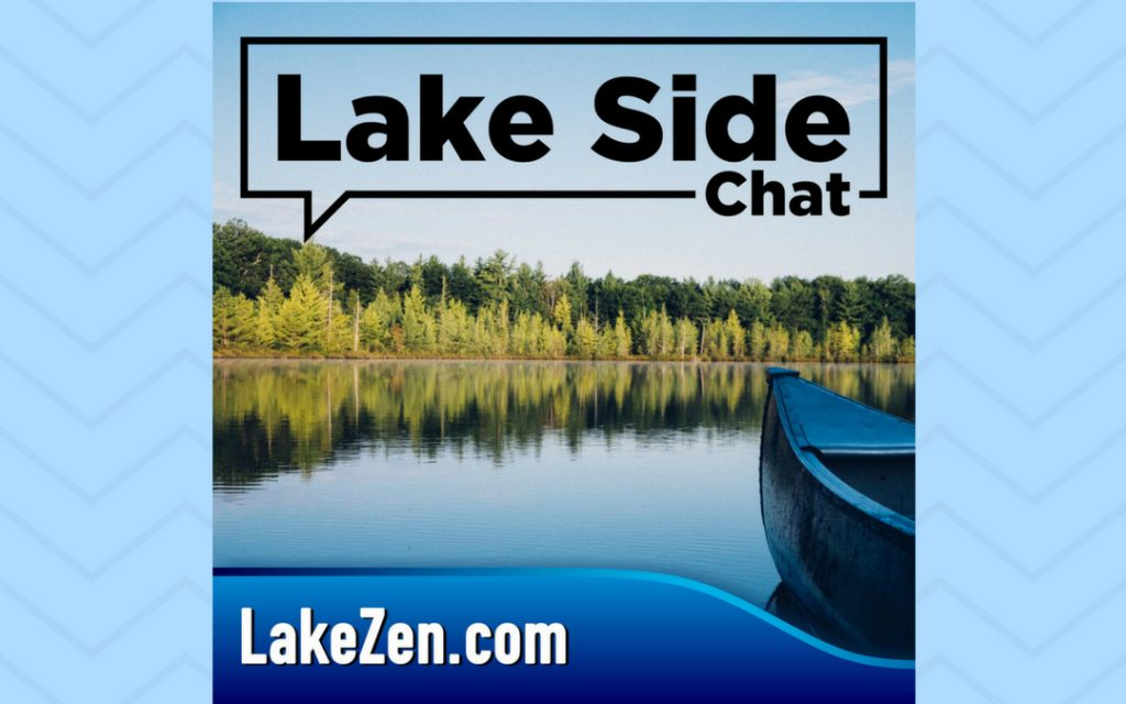 Lakeside Chat Podcast