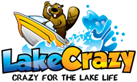 LakeCrazy